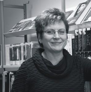 Elke Riedel