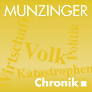 chronik_rgb